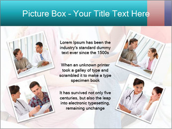 0000086244 PowerPoint Template - Slide 24