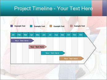 0000086244 PowerPoint Template - Slide 25