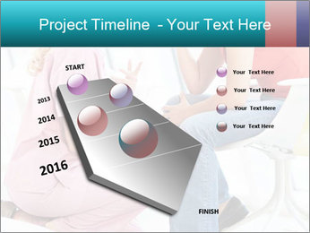 0000086244 PowerPoint Template - Slide 26