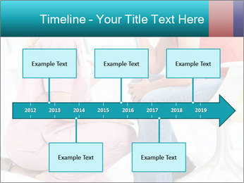 0000086244 PowerPoint Template - Slide 28