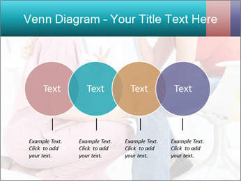 0000086244 PowerPoint Template - Slide 32