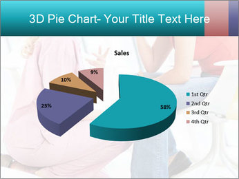 0000086244 PowerPoint Template - Slide 35