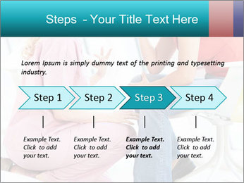 0000086244 PowerPoint Template - Slide 4
