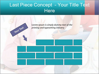 0000086244 PowerPoint Template - Slide 46