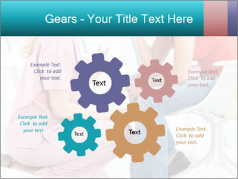 0000086244 PowerPoint Template - Slide 47