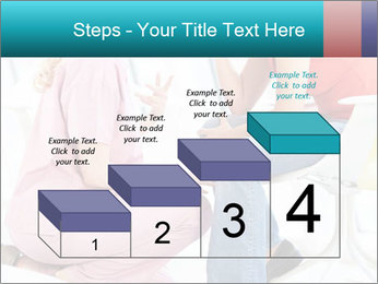 0000086244 PowerPoint Template - Slide 64