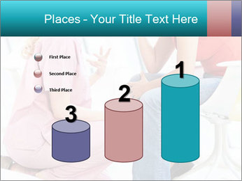 0000086244 PowerPoint Template - Slide 65