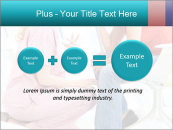 0000086244 PowerPoint Template - Slide 75