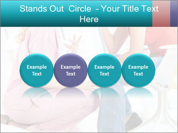 0000086244 PowerPoint Template - Slide 76