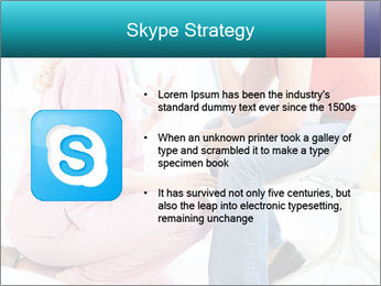 0000086244 PowerPoint Template - Slide 8