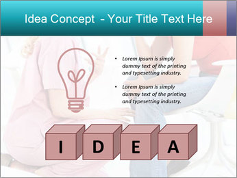 0000086244 PowerPoint Template - Slide 80