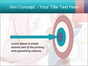 0000086244 PowerPoint Template - Slide 83
