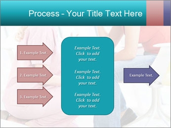 0000086244 PowerPoint Template - Slide 85
