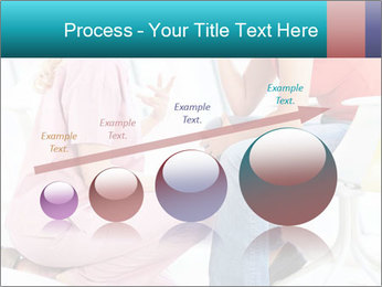 0000086244 PowerPoint Template - Slide 87