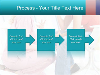 0000086244 PowerPoint Template - Slide 88