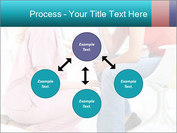 0000086244 PowerPoint Template - Slide 91