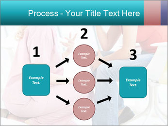 0000086244 PowerPoint Template - Slide 92