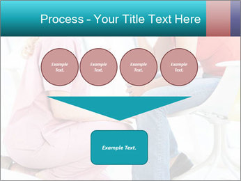 0000086244 PowerPoint Template - Slide 93