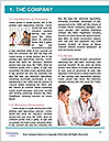 0000086244 Word Templates - Page 3