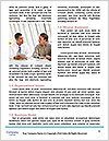 0000086244 Word Templates - Page 4