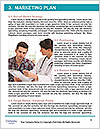 0000086244 Word Templates - Page 8