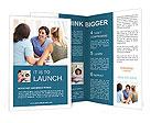 0000086245 Brochure Templates