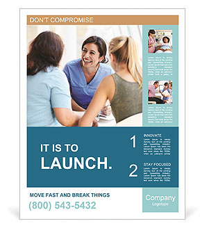 0000086245 Poster Template