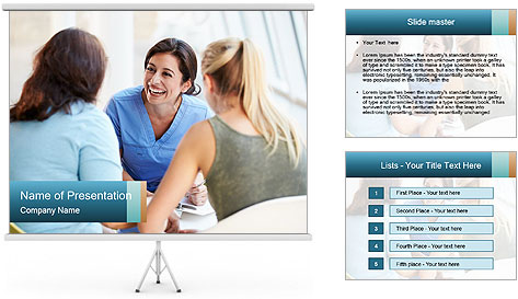 0000086245 PowerPoint Template