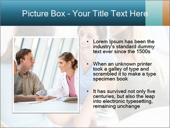 0000086245 PowerPoint Templates - Slide 13