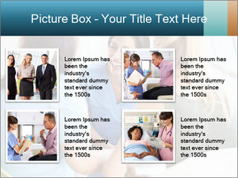 0000086245 PowerPoint Templates - Slide 14