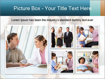 0000086245 PowerPoint Templates - Slide 19
