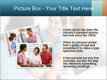 0000086245 PowerPoint Templates - Slide 20
