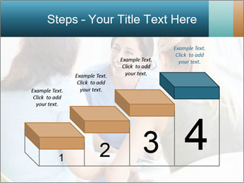 0000086245 PowerPoint Templates - Slide 64