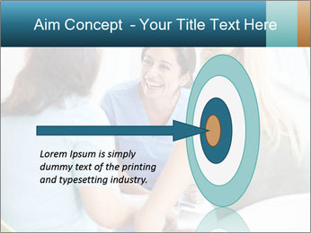 0000086245 PowerPoint Templates - Slide 83