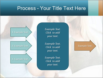 0000086245 PowerPoint Templates - Slide 85