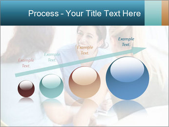 0000086245 PowerPoint Templates - Slide 87