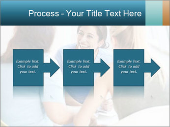 0000086245 PowerPoint Templates - Slide 88
