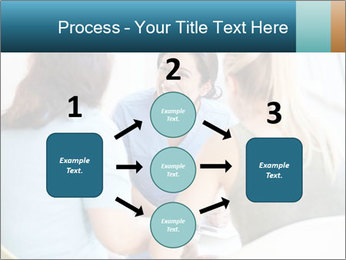 0000086245 PowerPoint Templates - Slide 92