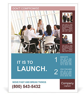 0000086246 Poster Template
