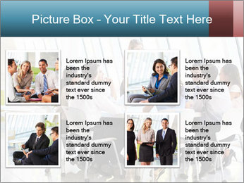 0000086246 PowerPoint Templates - Slide 14