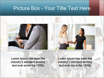 0000086246 PowerPoint Template - Slide 18