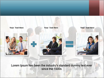 0000086246 PowerPoint Template - Slide 22