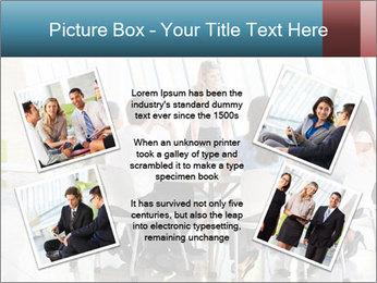 0000086246 PowerPoint Templates - Slide 24