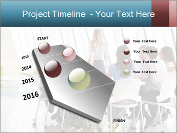 0000086246 PowerPoint Template - Slide 26