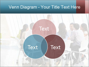 0000086246 PowerPoint Template - Slide 33