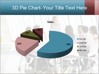 0000086246 PowerPoint Template - Slide 35
