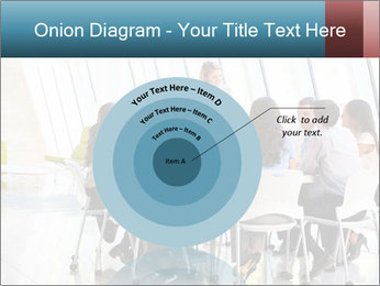 0000086246 PowerPoint Template - Slide 61