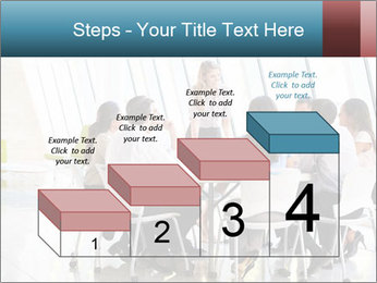 0000086246 PowerPoint Template - Slide 64