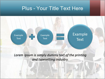 0000086246 PowerPoint Template - Slide 75