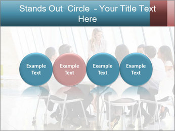 0000086246 PowerPoint Template - Slide 76